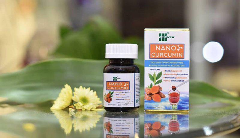 liquid-nano-curcumin-bao-ve-da-day-nguoi-viet