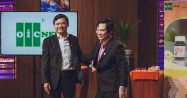 Tiến sĩ Lưu Hải Minh: Bước vào công nghệ nano hỗ trợ điều trị ung thư!