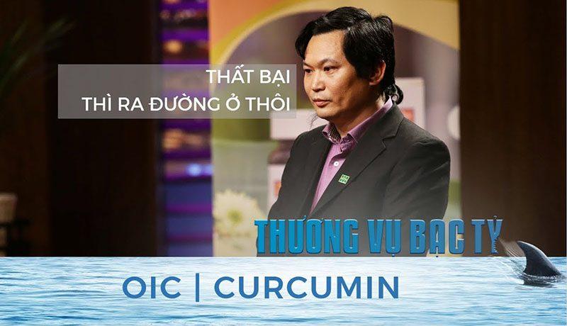 OIC-Curcumin-Shark-tank