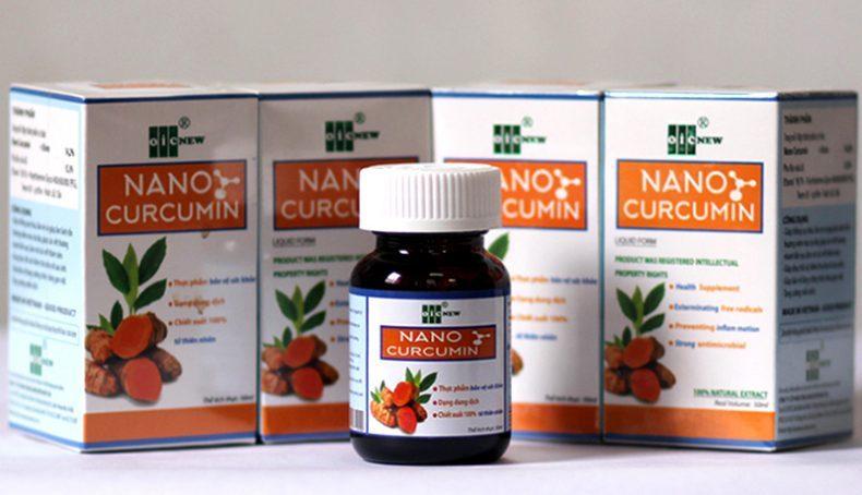 nano-curcumin-oic