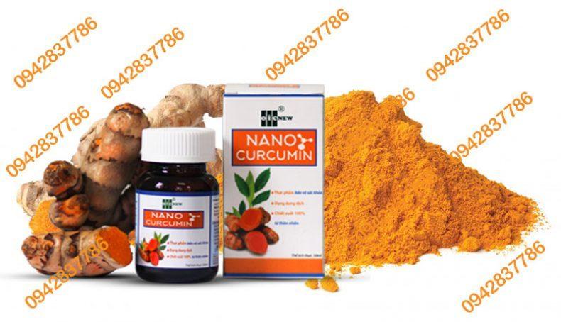 curcumin-4-tac-dung-it-nhung-rat-quang-trong-hien-nay
