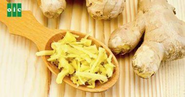 10 thực phẩm giúp giảm đau