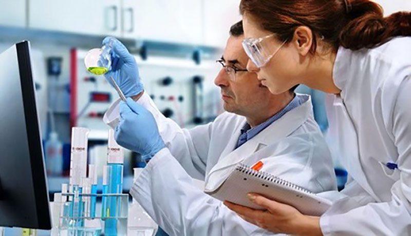 Tinh bột nghệ chữa bệnh ung thư