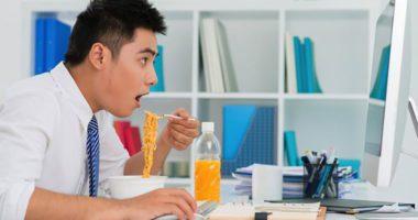 Hỏi đáp – Uống Nano Curcumin bao lâu khỏi bệnh đau dạ dày?