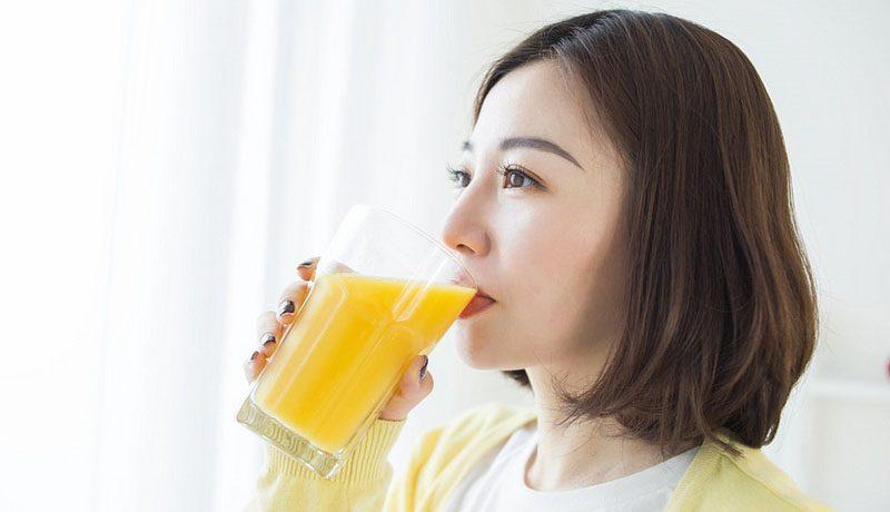 Nghe chuyên gia khuyên cách uống tinh bột nghệ đúng cách!