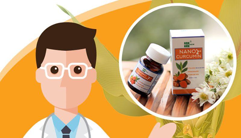 Đi tìm giải pháp hiệu quả, xoá tan nỗi lo bệnh Đau dạ dày!