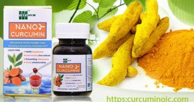 Bệnh dạ dày không còn đáng ngại với sản phẩm nano đích thực!