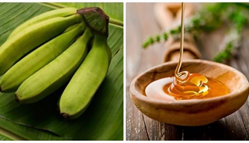 thực phẩm chữa đau dạ dày