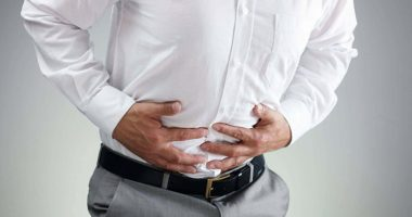 triệu chứng bệnh đau dạ dày