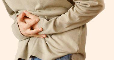 Không khó để chữa dứt điểm bệnh đau dạ dày nếu biết điều này!
