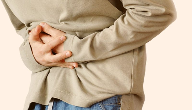 Viêm Loét Hang Vị #6 nguyên nhân và cách điều trị!