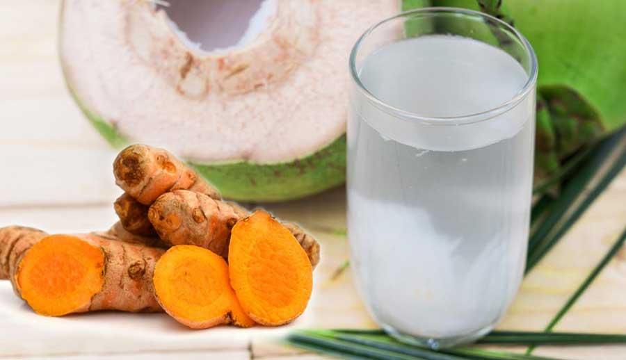 Cách chữa đau dạ dày tại nhà!